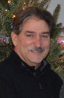 Joseph Anthony Randi, Jr.